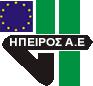 Epirussa