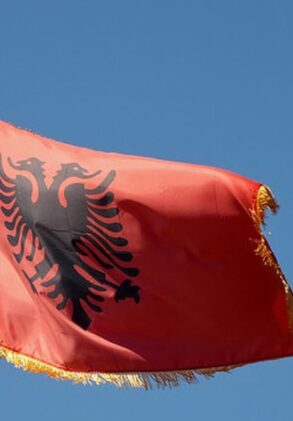1 Things to Know Before Travelling to Albania